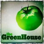 thegreenhouse_logo
