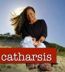 Catharsis Moy Sweetman