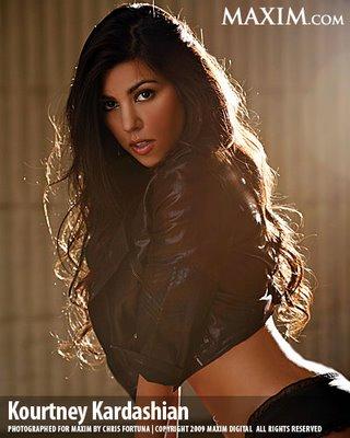 Kourtney_Kardashian_Maxim