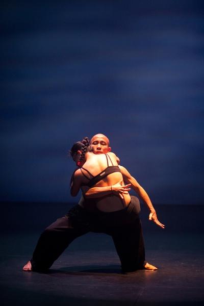 nan-jombang-dance-company-image-fiona-cullen