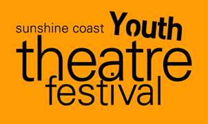 Sunshine Coast Youth Theatre Festival