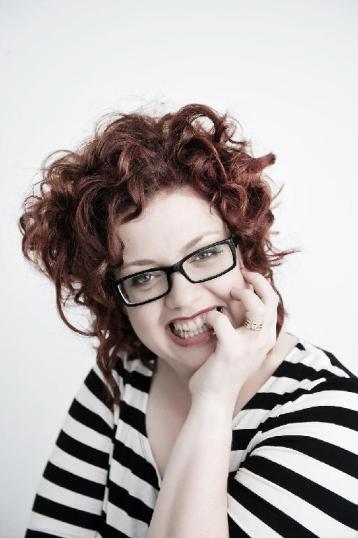 Megan Shorey