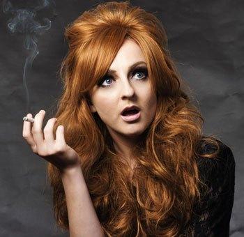Naomi Price Adele