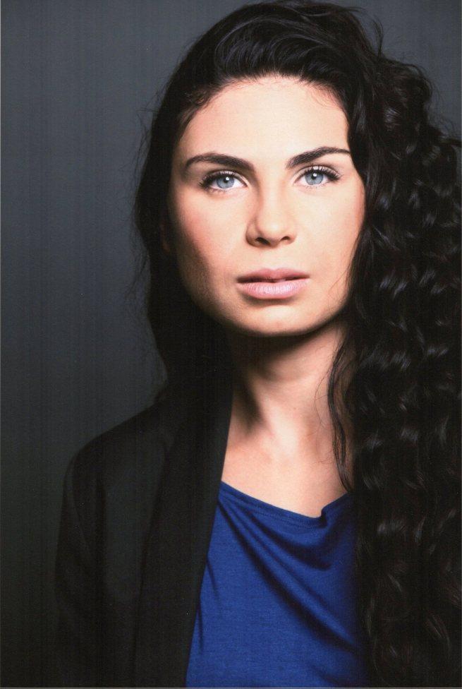 Tara Jade