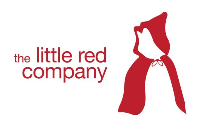 the little red company