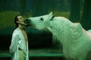 Fredric_Pignon_Cavalia_Equestrian_Choreographer