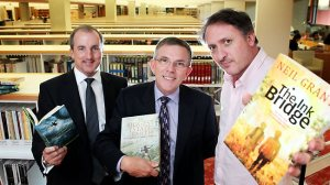 delloites-managing-partner-qld-tim-biggs-arts-minister-ian-walker-qla-chairman-dr-stuart-glover