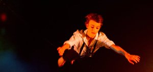 Flipside_Circus2013_hero