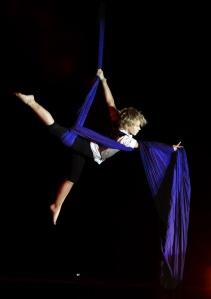 Flipside_Circus_Identite_2