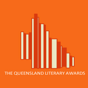 QLD Literary Awards