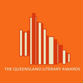QLD Literary Awards