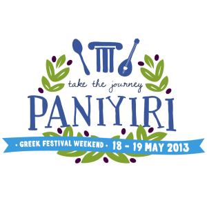 Paniyiri 2013