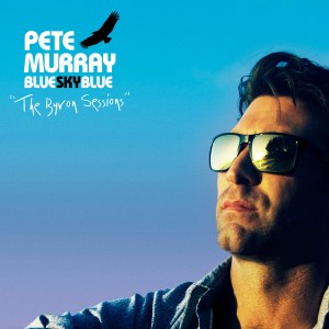 Pete Murray - BSB The Byron Sessions (3)