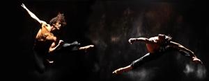 Ballet_Revolucion_11_event