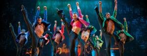 ballet_revolucion_show