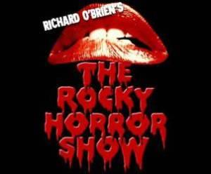 Rocky-Horror-Show1