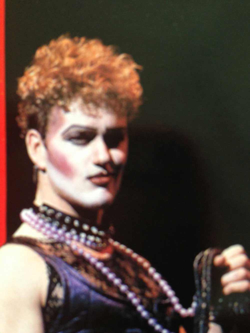 craig mclachlan wikicraig mclachlan & check 1-2, craig mclachlan height, craig mclachlan facebook, craig mclachlan, craig mclachlan 'mona', craig mclachlan rocky horror, craig mclachlan dr blake, craig mclachlan wife, craig mclachlan gay, craig mclachlan hey mona, craig mclachlan wiki, craig mclachlan imdb, craig mclachlan youtube, craig mclachlan 2015, craig mclachlan bugs, craig mclachlan hey mona lyrics, craig mclachlan married, craig mclachlan songs, craig mclachlan biography, craig mclachlan partner