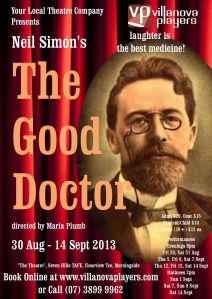 The_Good_Doctor_Poster