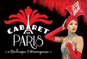 cabaret de paris_red