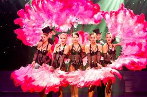 cabaretduparis_girls