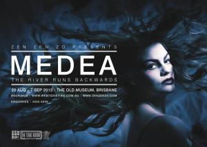Medea-Poster-Final