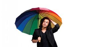 Tom Sharah It's Raining Me