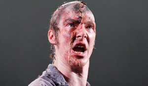 frankenstein_cumberbatch