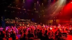 BPH_Queensland_Cabaret_Festival_3-1180x663