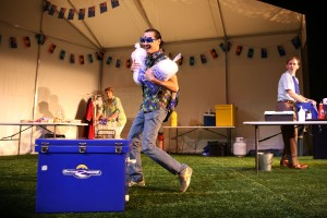 Australia Day by Queensland Theatre Company_Lap Phan_4