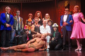 Cast-of-The-Rocky-Horror-Show-with-Richard-OBrien-c-Shane-OConnor