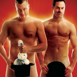 7164_The-Naked-Magicians---Adelaide-Fringe-2013---Guide-Image_EFUL_GUIDE