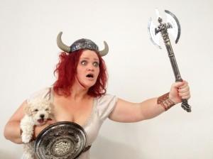 Jenny-Wynter-A-Viking-Tale