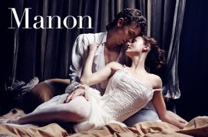 Manon-title
