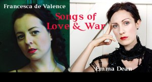 Songs-of-Love-War