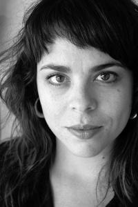 Leticia_Caceres-WEB