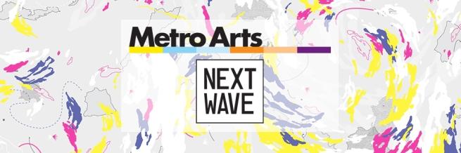 METRO-ARTS-NEXT-WAVE_page-header_adjusted