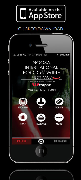 Noosa-Food-Wine-Apple-App-iTunes1