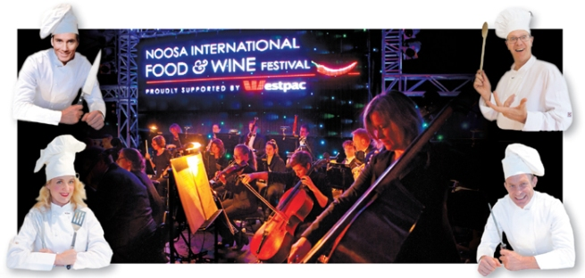 Noosa-International-Food-and-Wine-Festival-Session-104-to-107
