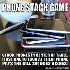 phonestack_game