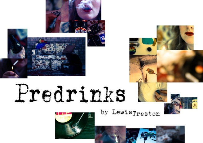 Pre-drinks4