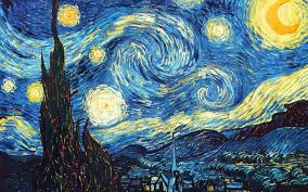 starrynight_vangogh