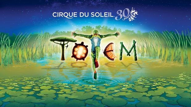 totem_cirque
