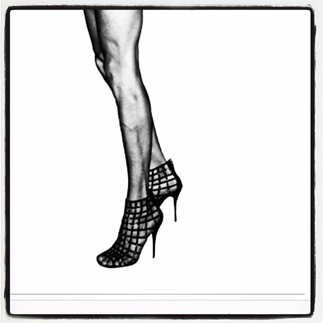 adam_shoes