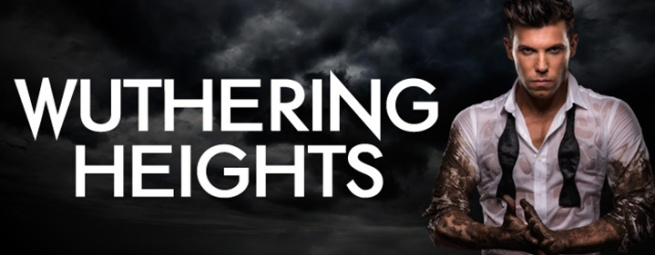 Wuthering_Heights_header