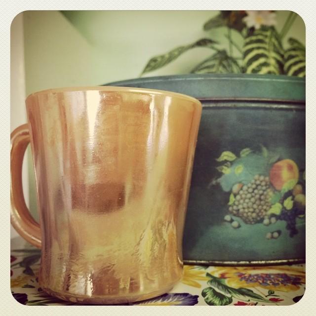 coffeecup_grandmashouse