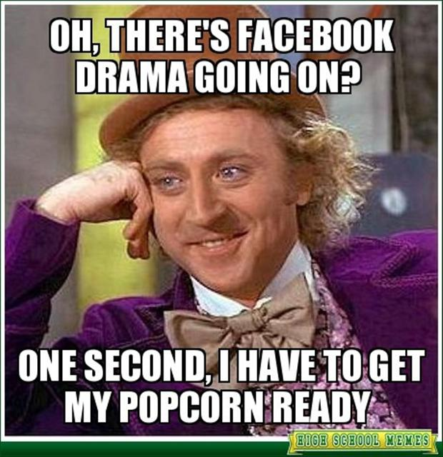 facebookdrama_willywonka