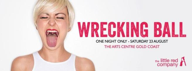 wreckingball_GC artscentre