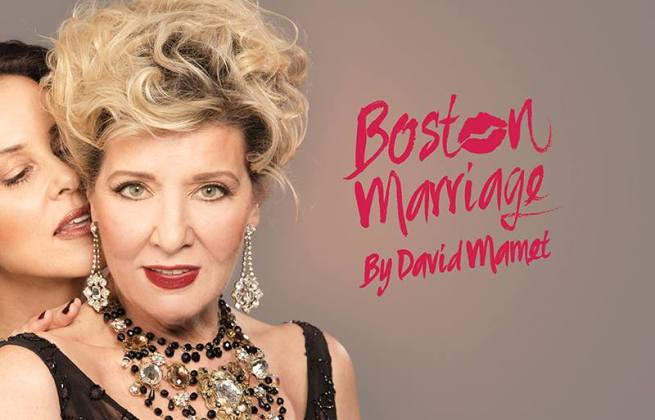 bostonmarriage_qtcseason2015