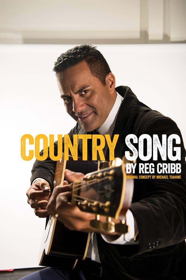 countrysong_qtcseason2015