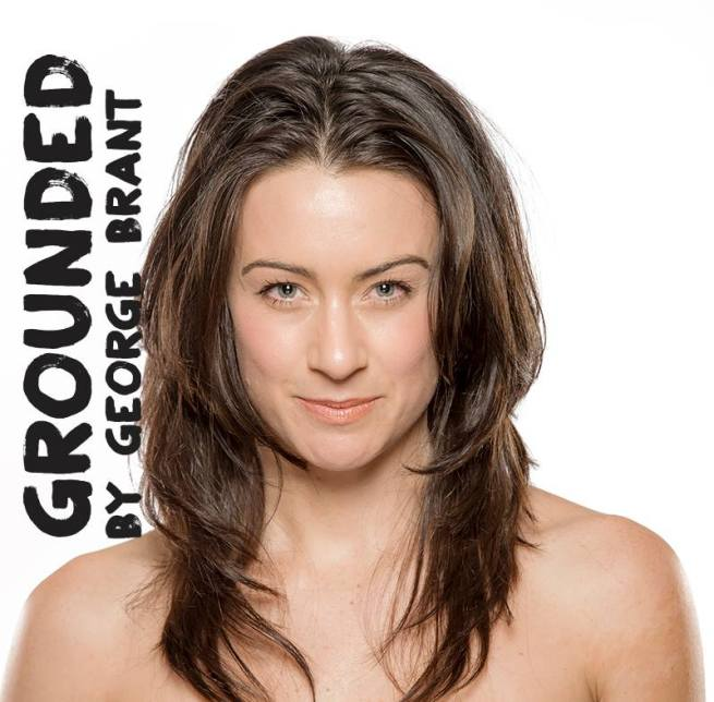 grounded_qtcseason2015